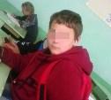 Уголовное дело двух подростков, зарезавших своего друга в Болохово, передано в суд