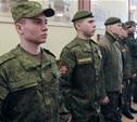 В России появится новый вид ВС – Воздушно-космические силы