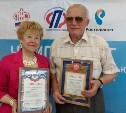 Тулячка  успешно выступила на Всероссийском чемпионате по компьютерному многоборью среди пенсионеров