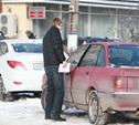 Туляки могут «пробить» по базе ГИБДД подержанные авто