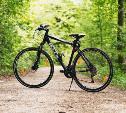 В Туле 11-летнего подростка подозревают в краже велосипеда