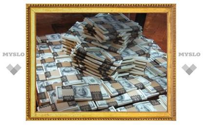 Выходец из РФ обвинен в США в отмывании 172 миллионов долларов