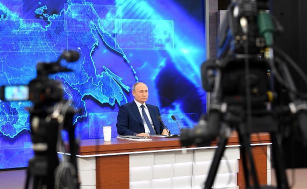 С президентом обсудили интимное видео Дзюбы