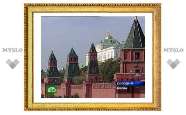 Гости Москвы платят больше всех в мире