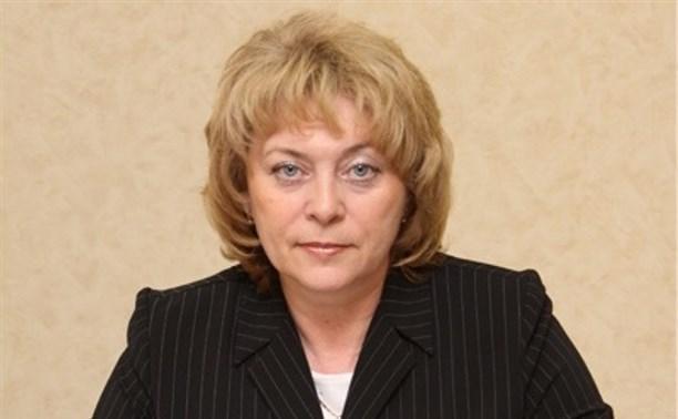 Бывшему главврачу Новомосковского роддома Елене Козиной вынесли оправдательный приговор