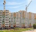 СУ-155 может задержать сроки сдачи домов в микрорайоне «Новая Тула»