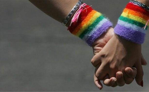 КПРФ предлагает ввести ответственность за публичное признание в нетрадиционной сексуальной ориентации