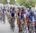 Тула примет Чемпионат и Первенство России по велоспорту на шоссе