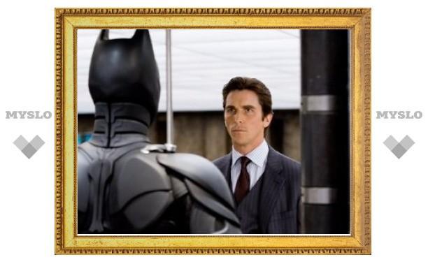 Нолан снимет новый фильм о Бэтмене в Питтсбурге
