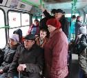 Депутат Госдумы от Тульской области предложил создать Пенсионный кодекс