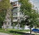 В Туле жильцы целого подъезда дома по ул. Калинина больше суток сидят без газа
