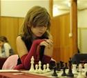 Тульские шахматисты лидируют в первенстве округа