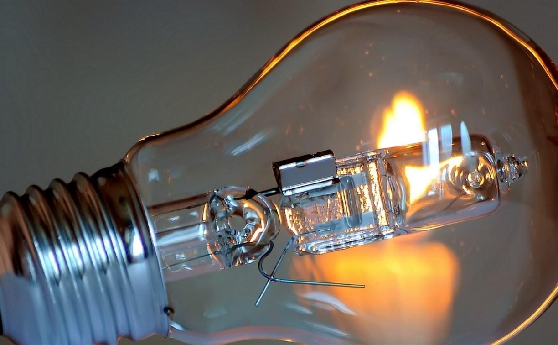 Где в Туле не будет электричества 20 августа