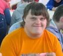 Пропавший парень с синдромом Дауна найден избитым в Туле