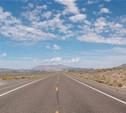 В Туле построят новую дорогу