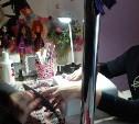 Женщина-инвалид из Ясногорска благодарит за помощь