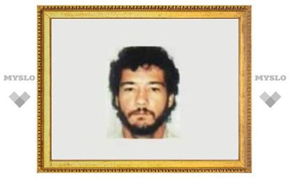 """В Колумбии убит """"главный преступник"""" страны"""