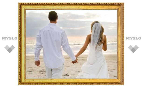 Как устроить свадьбу своей мечты?