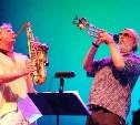 Тула вновь станет столицей джаза