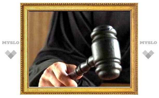 Отключение тепла в Киреевском районе обернулось уголовным делом