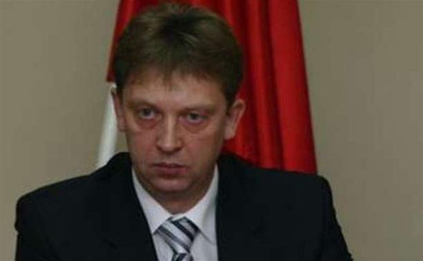Экс-глава киреевской администрации заплатит штраф в 110 тысяч рублей