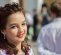 В Суворове прошёл V Епархиальный бал православной молодёжи