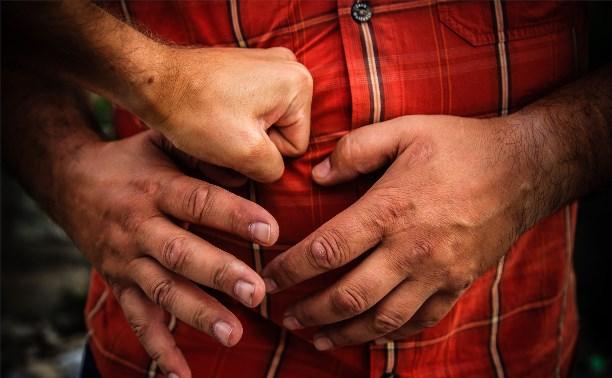 В Богородицке мужчину насмерть забили на парковке ночного клуба
