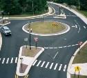 В российских ПДД могут изменить порядок проезда перекрёстков