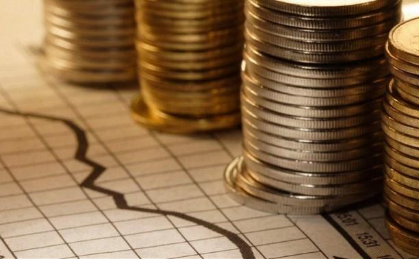 Тульская область входит в ТОП-10 по развитию инвестклимата