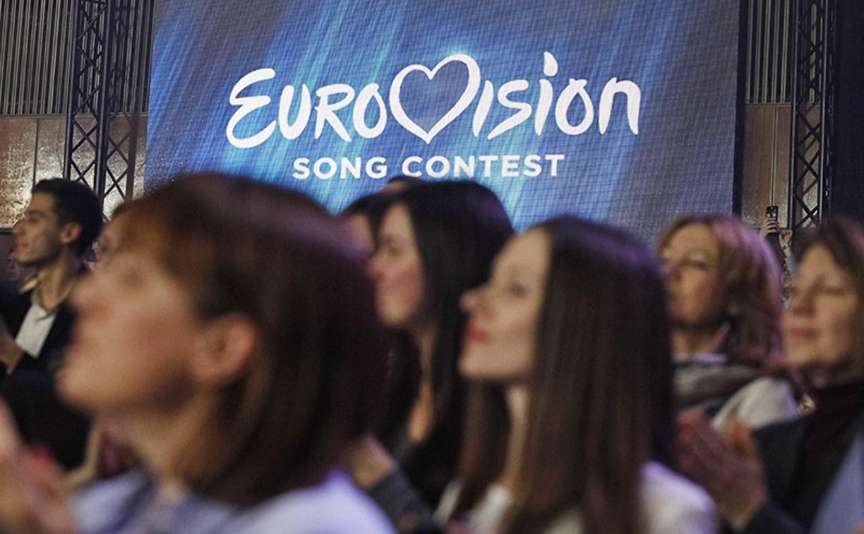 «Евровидение – 2020» отменено из-за пандемии коронавируса
