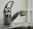 27 и 28 марта треть жителей Тулы останутся без воды
