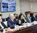 Тульские предприятия внедряют методы «бережливого производства»