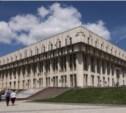 Власти обсудят с туляками новую структуру администрации Тулы