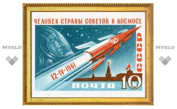 В Алексине открылась космическая выставка