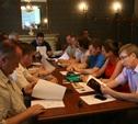 В Тульской области появятся 18 именных избирательных участков