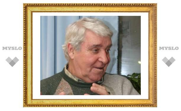 По Туле развесят портреты известных горожан