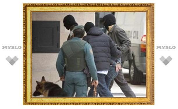 В Перу схвачена банда каннибалов, продававшая человеческий жир в Европу: минимум 60 жертв