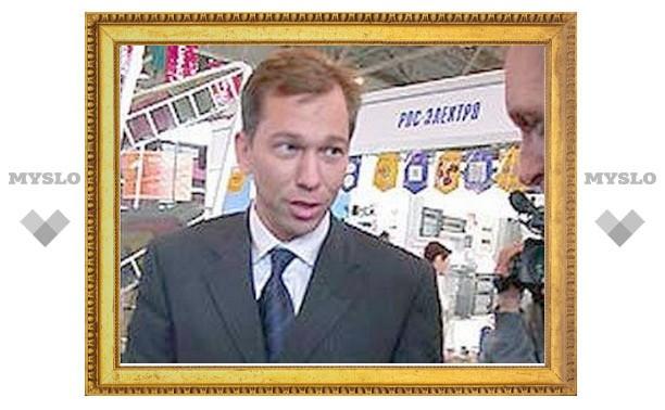 Бывшего вице-мэра Челябинска приговорили и освободили