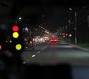 За сутки в Тульской области пострадали три пешехода