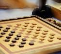 В Туле определили победителей онлайн-турнира по шашкам