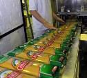 Российские макароны подорожали на 20%