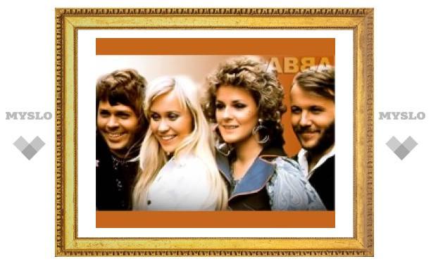 Билеты в музей группы ABBA в Стокгольме уже продаются