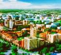 В центре Тулы построят два квартала
