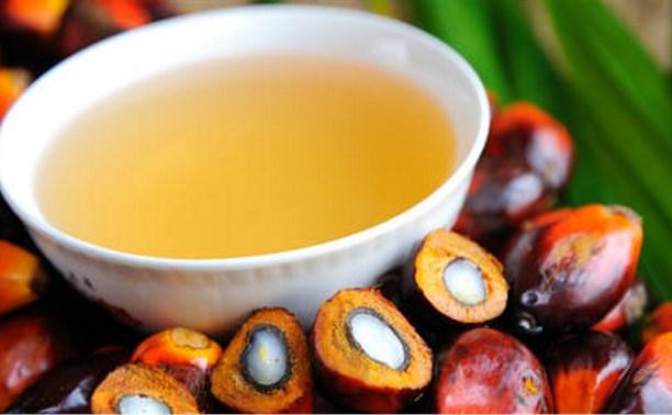 На продуктах с пальмовым маслом может появиться предупреждение, как на пачках сигарет