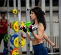 Фитнес-клуб #ВФОРМЕ дарит неделю бесплатных занятий новым посетителям