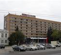 В гостинице «Москва» никакого взрывного устройства не нашли