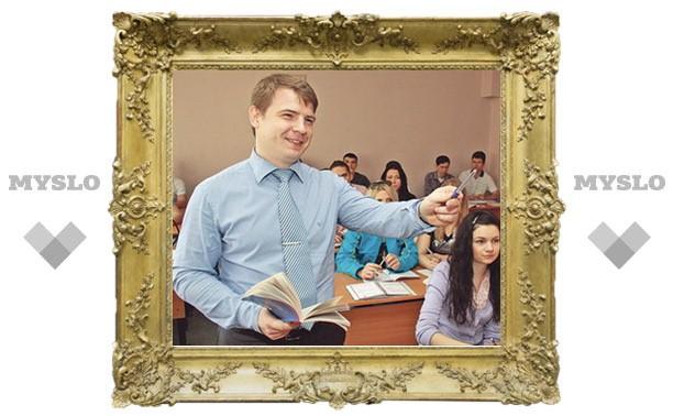 Александр Головин: У хорошего юриста всегда будет на хлеб с икрой!