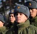 Тульская молодежь лучше всех готова к военной службе
