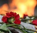 Туляка посадили за кражу звезды с «вечного огня»