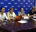 Тульским сетевикам напомнят о новом законе о торговле